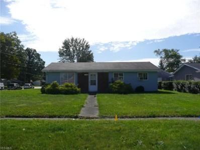 2158 Homewood Drive, Lorain, OH 44055 - #: 4067771