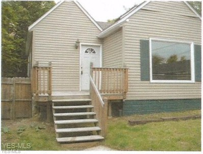 3492 W 137th St, Cleveland, OH 44111 - MLS#: 4067786