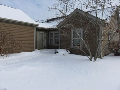 4150 Timberland Trail, Canfield, OH 44406 - #: 4067944