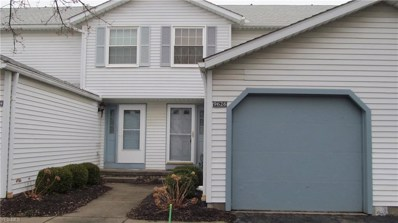 9626 E Idlewood Dr, Twinsburg, OH 44087 - MLS#: 4068187