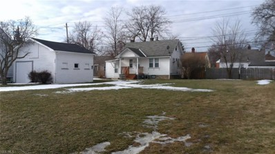 4488 West 149 St, Cleveland, OH 44135 - MLS#: 4068373