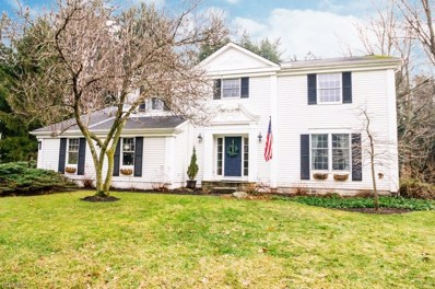 103 Southwyck Drive, South Russell, OH 44022 - #: 4068570