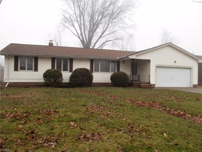 15848 Maureen Dr, Middleburg Heights, OH 44130 - MLS#: 4068585