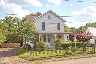 105 Vista Street, Marietta, OH 45750 - #: 4068614