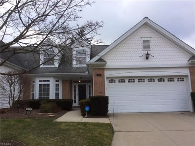 301 Rosebury Ct UNIT 18, Mayfield Heights, OH 44124 - #: 4068630