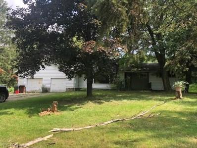 3476 Tee Drive, Akron, OH 44333 - #: 4068665