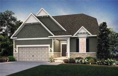 13149 Prescott Lane, Strongsville, OH 44136 - #: 4068692