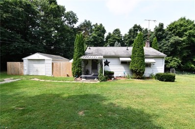 3303 Twin Hills St NORTHWEST, Uniontown, OH 44685 - MLS#: 4068833