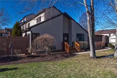 2405 Bunker Ln UNIT A, Willoughby, OH 44094 - MLS#: 4069034