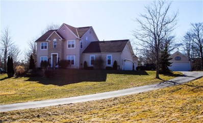12770 Vincent Drive, Chesterland, OH 44026 - #: 4069148