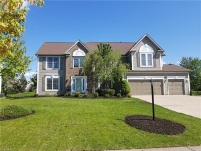 21645 Country Way, Strongsville, OH 44149 - #: 4069249