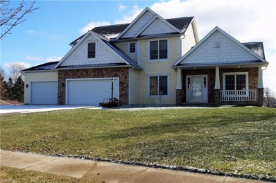 2216 Timber Ridge Trl, Streetsboro, OH 44241 - MLS#: 4069300