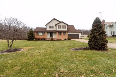 975 Stratford Place, Alliance, OH 44601 - #: 4069431