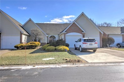 4306 White Tail Run, Sandusky, OH 44870 - #: 4069465