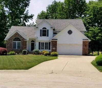 711 Retford Pky, Painesville Township, OH 44077 - #: 4069491