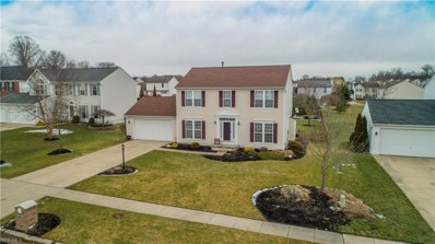 3680 Cherry Hl, Rootstown, OH 44272 - MLS#: 4069610