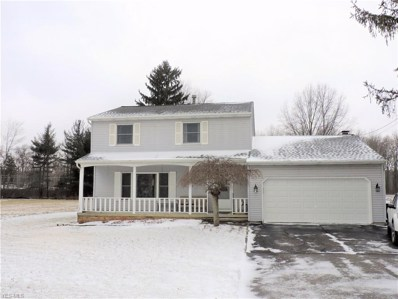8050 Stearns Road, Olmsted Township, OH 44138 - #: 4069630