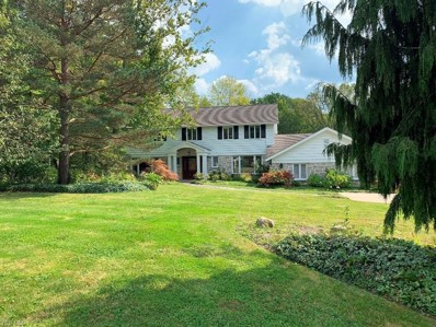 2463 Snowberry Ln, Pepper Pike, OH 44124 - MLS#: 4069653