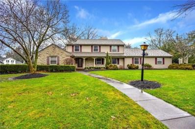 4250 Oak Knoll Drive, Boardman, OH 44512 - #: 4069804
