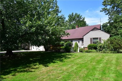 23401 Bryden Road, Shaker Heights, OH 44122 - #: 4069837