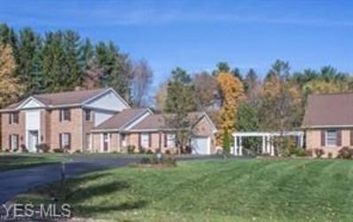 967 Robinwood Hills Drive, Bath, OH 44333 - #: 4069942