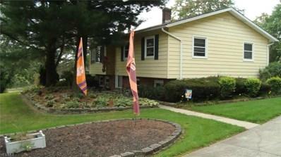 11141 Taylor May Road, Chagrin Falls, OH 44023 - #: 4069954