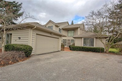 2211 Landerhaven Ct UNIT 9, Mayfield Heights, OH 44124 - MLS#: 4069998