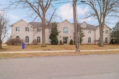 79 Coveland Dr, Avon Lake, OH 44012 - #: 4070041