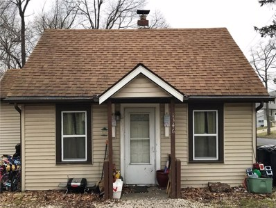 1346 Brownstone Avenue, Akron, OH 44310 - #: 4070067