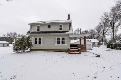 8283 Roush, Massillon, OH 44646 - MLS#: 4070134