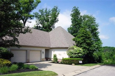 7274 Players Club Dr, Concord, OH 44077 - MLS#: 4070190