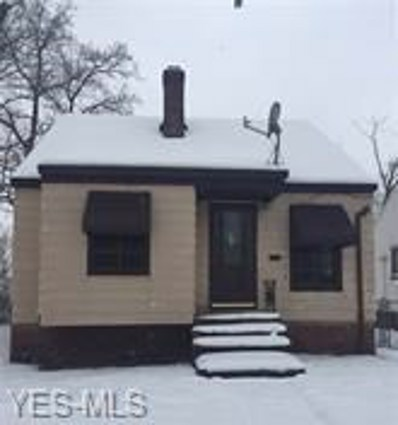 4472 W 167th, Cleveland, OH 44135 - MLS#: 4070235