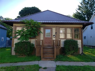 14 Jennings Court, Shelby, OH 44875 - #: 4070511