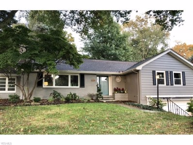1514 11th St NORTHEAST, Massillon, OH 44646 - MLS#: 4070614