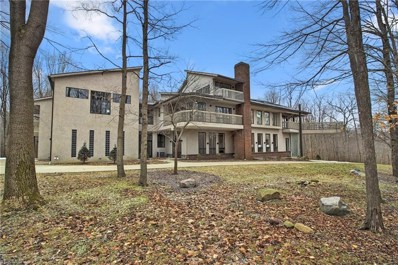 14880 Trappers Trail, Novelty, OH 44072 - #: 4070673