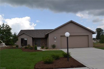 8974 Hummingbird Lane, North Ridgeville, OH 44039 - #: 4070745