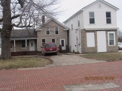 503-507 W 44th, Ashtabula, OH 44004 - #: 4070840