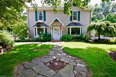7409 Chillicothe Road, Mentor, OH 44060 - #: 4070920