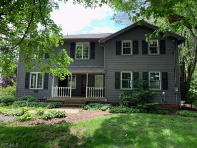 5428 Tallmadge Road, Rootstown, OH 44272 - #: 4071187