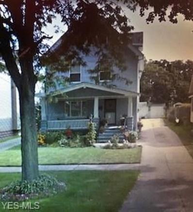 13500 Southview Avenue, Cleveland, OH 44120 - #: 4071409