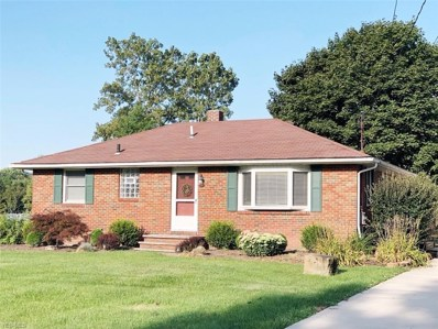 5944 Stow Road, Hudson, OH 44236 - #: 4071456