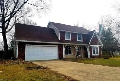 691 Oakhurst Ct, Amherst, OH 44001 - #: 4071502
