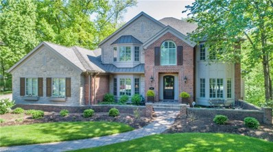 4681 Salems Way, Medina, OH 44256 - #: 4071654