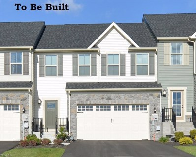 3241 Broadleaf Way, Brunswick, OH 44212 - MLS#: 4071724