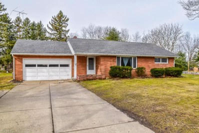 7781 Middlebranch Ave NORTHEAST, Canton, OH 44652 - MLS#: 4072038