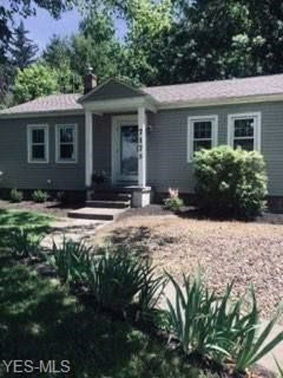 7175 Columbia Rd, Olmsted Falls, OH 44138 - #: 4072077