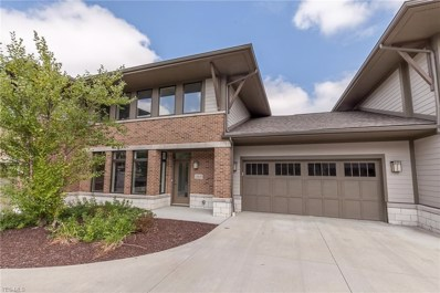 1377 Slate Court, Cleveland Heights, OH 44118 - #: 4072095