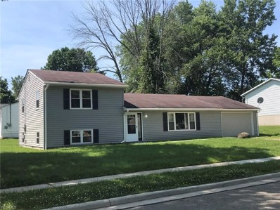 2148 Cambridge St, Twinsburg, OH 44087 - MLS#: 4072161