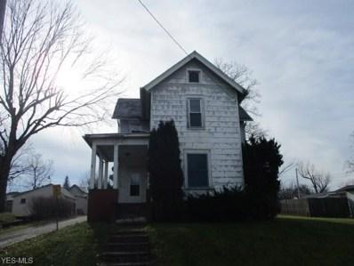 487 E 7th Street, Salem, OH 44460 - #: 4072227