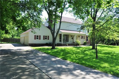 3255 Lee Road, Shaker Heights, OH 44120 - #: 4072255